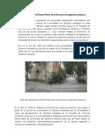Historia y Organig PP