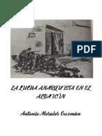 La lucha anarquista en el Albaicin Morales Guzman.pdf