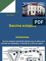 89005617-6-SARCINA-ECTOPICA.pps