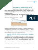 ecoulements_graduellement_varies.pdf