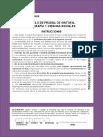 DEMRE 2018-17-07-20-modelo-historia.pdf