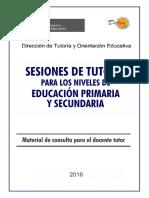 SESIONES DE TUTORÍA para primaria y secundaria.pdf