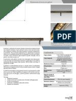 2014 Plafoniera Tubolare Led v3 Web