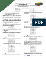 Validación de Resultados - reglas de westgard.pdf