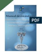 ESTANDARES-GALARDON-NACIONA-SEGURO-ACHC-MEDIANA-Y-ALTA-COMPLEJIDAD-2017-2018.pdf