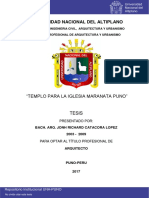 Catacora_Lopez_Jonh_Richard.pdf
