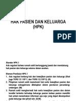 HPK.pptx