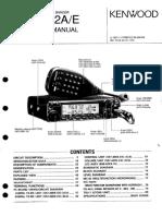 TM732 Service manual.pdf
