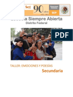 EMOCIÓN POESÍA TALLER.pdf