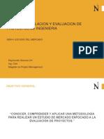3.0.- ESTUDIO DEL MERCADO.pdf