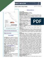 Barranco del Rincón del Olvido.pdf