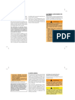 2016-nissan-leaf-104707.pdf
