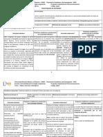 Guia_integrada_actividades.pdf