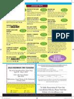 amherst_july_final.pdf