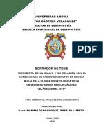 borrador arreglado de hugo 6_odontologia_2018.docx