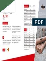 Dinamita Famesa Gelatina.pdf