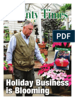 2018-11-22 St. Mary's County Times