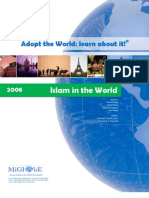 Islam in the World FINAL