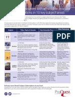 217876252 Biologia Celular y Molecular Carbohidratos PDF