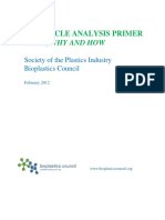 Life Cycle Analysis White Paper - 0212 Date - FINAL.pdf