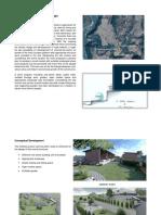 Market area.pdf
