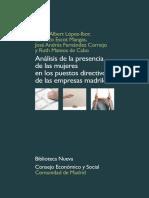 85-2014-01-20-Albert, escot, Fernández Cornejo, Mateos 2008 presencia mujeres puestos directivos.pdf