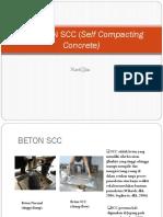 Beton-scc.pptx