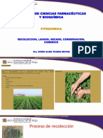 FITOQUIMICA INIDAD I - SESION- 3 (1).pptx
