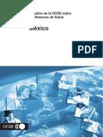 ESTUDIOS DE LA OCDE SOBRE SISTEMAS DE SALUD (3).PDF