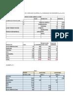 KevinC. T L 5C Ejercicios-planeacion-P.-1.2.3
