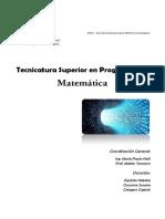 Módulo 1 2018 Matemática.pdf