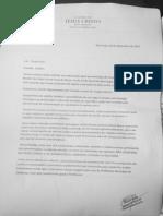 Digitalização 1 de dez de 2017 09_06.pdf