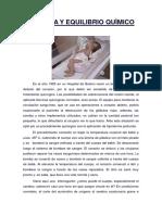 CINÉTICA Y EQUILIBRIO QUÍMICO.pdf