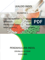 328143915-Alkaloid-Indol-Kel-5.pptx