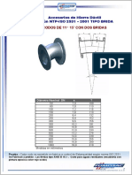 Codo Brida 11.pdf