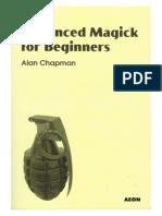 advanced-magick-for-beginners-alan-chapman.pdf