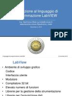 labviewsam.pdf