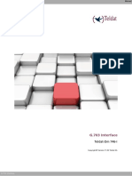 132252121 Diagram Ladder Aplikasi PLC Lampu Lalu Lintas