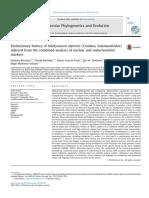 Evolutionary_history_of_Ichthyosaura_alp.pdf