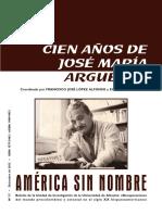 argue.pdf