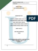 DESCRIPCION Y REDISEÑO DE LOS SERVICIOS INHERENTES AL PRODUCTO 207102_2.docx