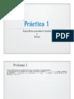 MA-2113 Practica 1.pdf