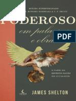Poderoso-em-palavras-e-obras.pdf