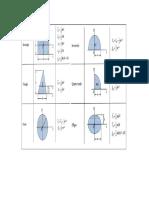 estructuras 2do parcial.docx