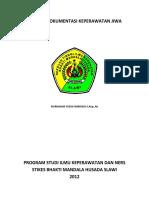189101935-Format-pengkajian-Asuhan-Keperawatan-Jiwa.docx