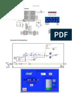 Prepa1_Control con Micros