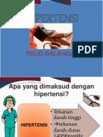 penyuluhan-hipertensi BALANGAN.pptx