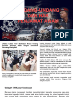 IhK8TUndang2 dan hak penjawat awam.pdf
