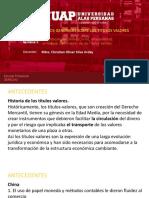 DERECHO DE LA EMPRESA II (4)-examen.pptx