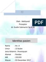 DISENTRI ( MELLSANDI12-019 ).pptx